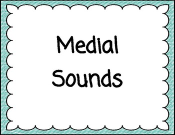 Missing Sound Cards