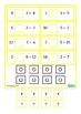 Missing Symbols Multiply & Divide Task Boards, Autism, Special Education