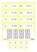 Missing Symbols Multiply & Divide Task Boards, Autism, Spe