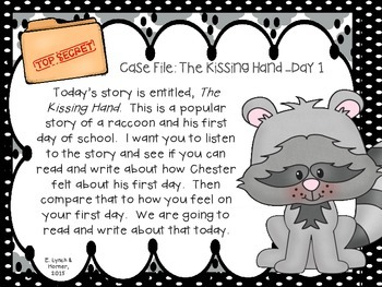 Mission Close Reads: Back to School Edition