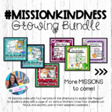 Mission Kindness Bundle