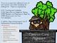 Mission: Math {Kindergarten Math Tasks and Journal Prompts}