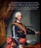 Mission San Diego de Alcala - Informational Text & Bloom's