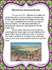 Mission San Francisco de Asis - Informational Text & Bloom
