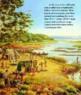 Mission San Juan Capistrano - Informational Text & Bloom's Taxonomy Activities