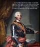 Mission San Juan Capistrano - Informational Text & Bloom's