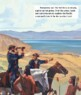 Mission Santa Barbara - Informational Text & Bloom's Taxonomy Activities