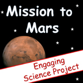 Mission To Mars: Part 3 Planning Your Colony