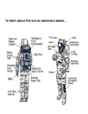 Mission to Mars Activity Pack