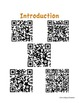 Missions  Introduction and Research Resources with QR Codes FREEBIE