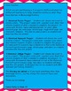 Mississippi History Research Projects Editable