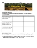 Mississippi Solo Comprehensive Study Guide