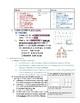 Mississippi Standard 3 (Genetics) Notes
