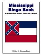 Mississippi State Bingo Unit