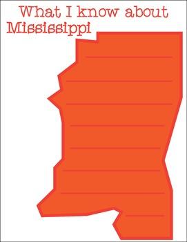 Mississippi State Pack