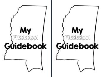 Mississippi Studies Unit