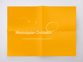 Mississippian Civilization Power Point