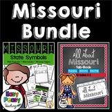 Missouri Bundle
