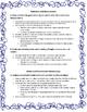Missouri Learning Standards 7th Grade Math - Scribbles