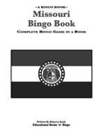 Missouri State Bingo Unit