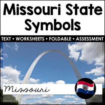Missouri State Symbols