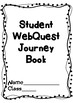 Misty Copeland WebQuest