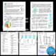 Mitosis Cell Cycle Reading Comprehension & Interactive Not