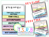 The edu resource bank teaching resources teachers pay teachers mitosis flip book revision and task edexcel biology b matched ccuart Choice Image