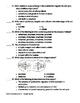 Mitosis/Meiosis Test