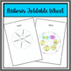 Mitosis PowerPoints and Student Worksheet