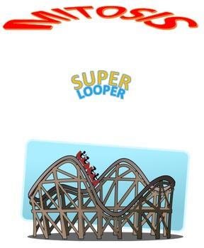 Mitosis Super Looper