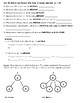 Mitosis and Meiosis Webquest - Level 1