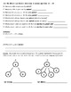 Mitosis and Meiosis Webquest Level 2
