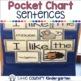 Mitten Kinder Centers