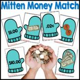 Mitten Money Match