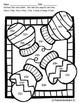Mitten Multiplication - FREEBIE