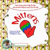 The Mitten Nonfiction Book Companion