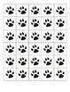 Mix & Match File Folder Game Board {Zoo}