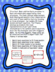 Mix and Match Bar Model Flashcards Addition Facts - Math Facts Practice