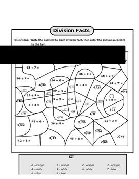 Mix it Up - Math Skills Fun Pack