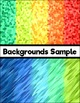 Mix n Match Background PACK