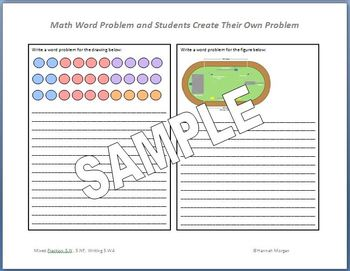 Mixed Fraction Word Problems