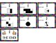 Mixed Fractions Math Game {numerals to pictorials} - I Hav