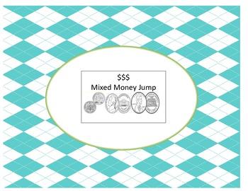 Mixed Money Jump