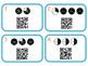 Mixed Number QR Codes