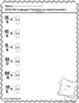 Free Mixed Numbers And Improper Fractions Worksheets