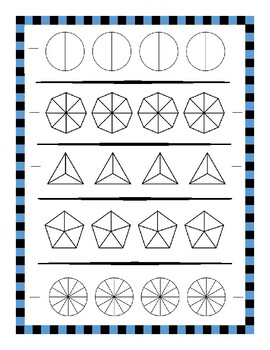 mixed numbers  improper fractions worksheet by mac daniel  tpt
