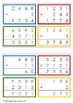 Mixed Operations Cards