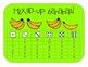 Roll & Read: Mixed-Up Bananas