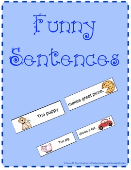 humorous mix up essay Writing funny is one of the hardest there tend to be more than a few humans in the mix many of those humans end up being a collection of essays about his.